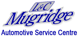 L&C Mugridge – Auto Repairs Car Servicing Forster Tuncurry
